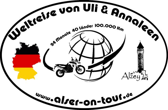 Alser-On-Tour